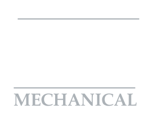 KNG Mechanical Logo